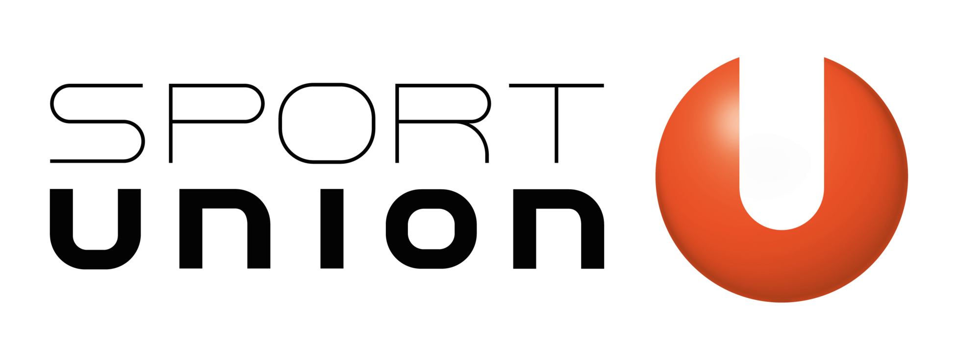 SPORTUNION-Logo-4c-quer – Schwimm Union Generali Salzburg